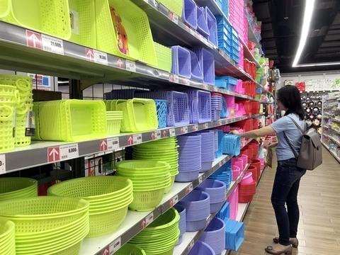 Viet Nam Plastics Association,plastics industry,US-China trade war,Vietnamese plastics firms,News,vietnam economy