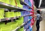 Vietnam plastics industry confident of achieving export target of $3.2b