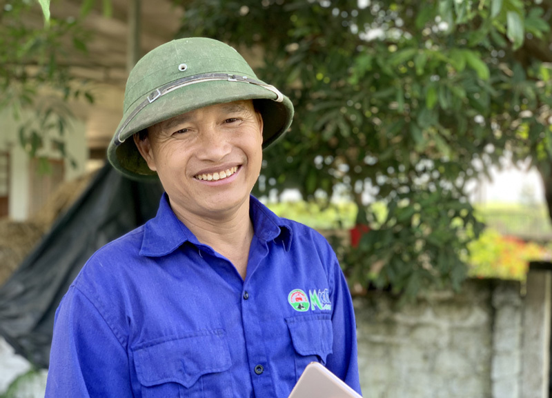 Duy nhất đất Việt, 'vỡ trận' vì cả làng 1.000 tỷ kéo nhau lên tỉnh họp