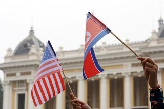 Triều Tiên cảnh báo đang 'mất kiên nhẫn' với Mỹ