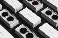 Apple sắp ra mắt thiết bị đeo 'cực hot' ngay đầu năm 2020