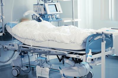 Bệnh viện lừa người nhà, giữ bệnh nhân ghép tim 'đã chết' suốt 1 năm