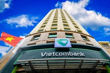 Vietcombank given greenlight to open branch in Australia