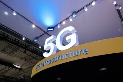 EU đưa ra cảnh báo đáng sợ về mạng 5G