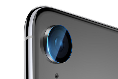 iPhone 12 sẽ được trang bị camera 'siêu khủng'?