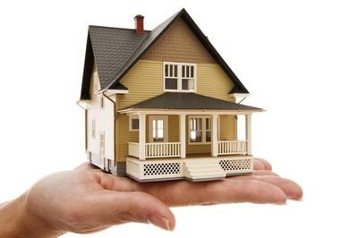 Ngã ngửa vì nhà bị đem bán, thế chấp ngân hàng mà không hay