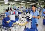 Garment companies struggle to escape Cut-Make-Trim production
