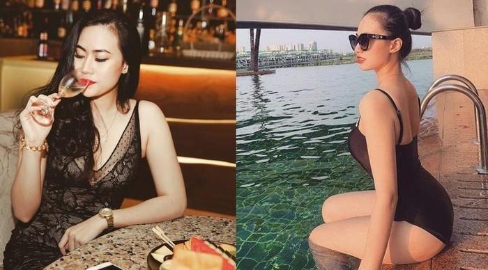 Quang Hải,Cầu thủ Quang Hải,Nhật Lê,Hot girl,World Cup 2022