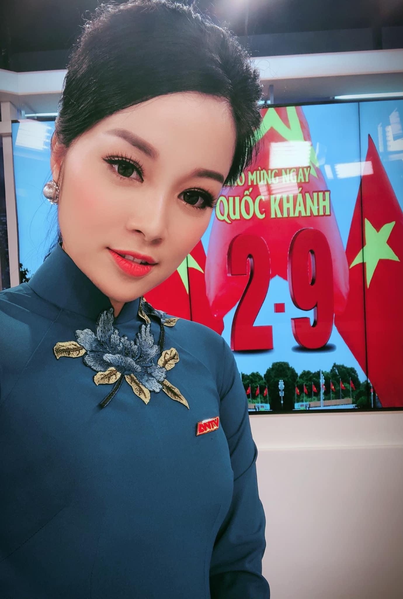 'Cú sút của Quang Hải đẳng cấp thế giới'