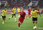 Trực tiếp Việt Nam vs Malaysia: Triệu trái tim cùng nhịp đập