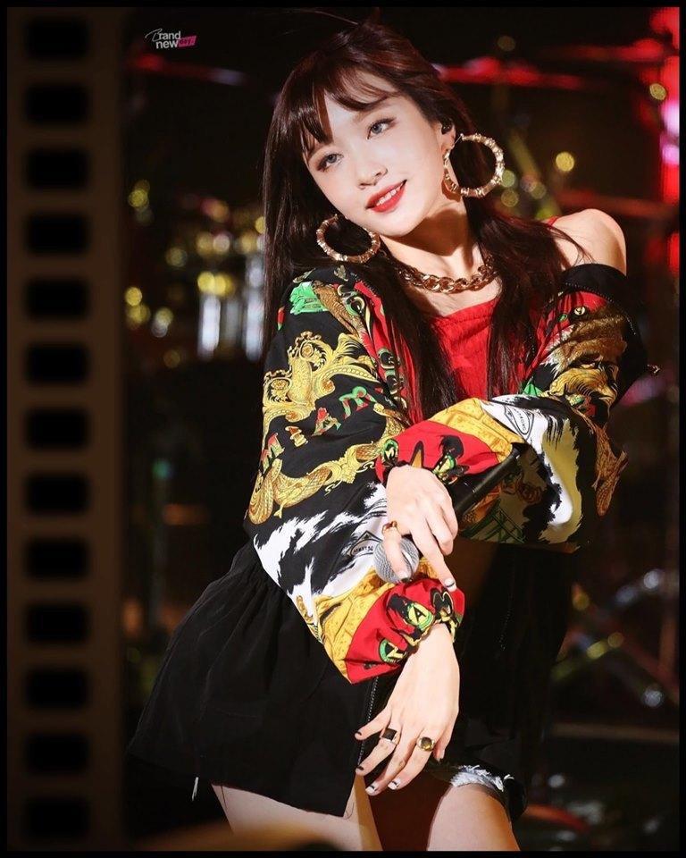 Ji Chang Wook không thích ngoại hình vạn người mê của mình