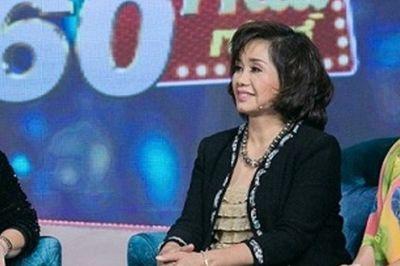 Xuân Hương trải lòng về cuộc sống kín tiếng sau đổ vỡ hôn nhân với Thanh Bạch