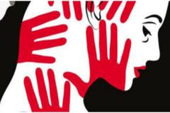 Bé gái 13 tuổi ở Bến Tre bị gã đàn ông nhiều lần hiếp dâm