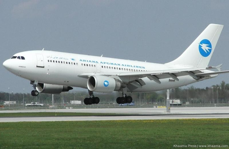 hàng không,Máy bay
