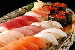 10 món ăn ngon nhất thế giới theo xếp hạng của CNN