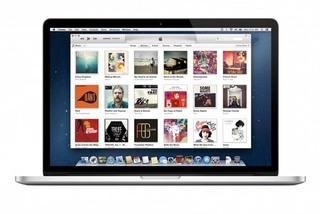Apple chính thức khai tử iTunes - di sản của Steve Jobs