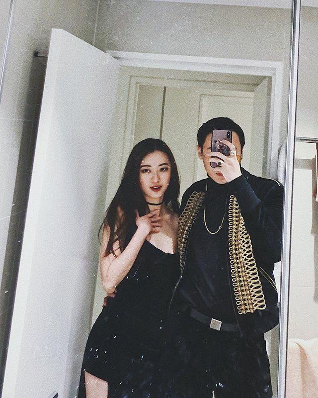 Rocker Nguyễn mất một năm hồi phục sau trầm cảm, không có ý quay lại showbiz