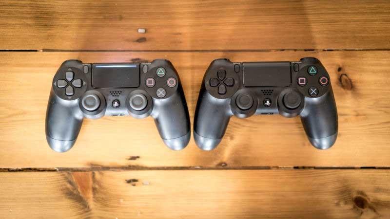 Sony xác nhận PlayStation 5 ra mắt năm sau
