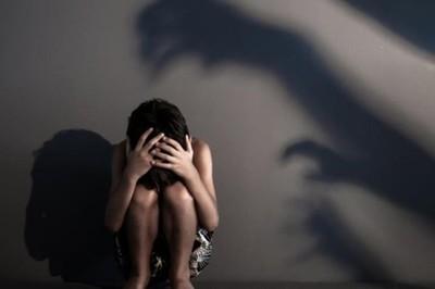 Thiếu niên 17 tuổi bị bắt vì nhiều lần xâm hại bé gái ở Cần Thơ