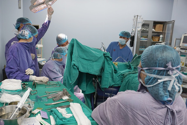 bệnh trĩ,trĩ,hậu môn,Bệnh viện 108