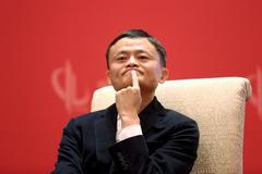 Trùm buôn thịt lợn gia nhập danh sách đại gia giàu nhất Trung Quốc