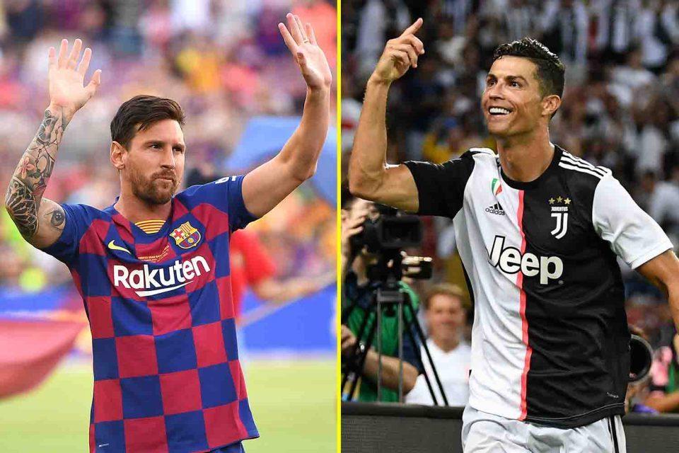 MU thế này, Messi hay Ronaldo cũng không đá nổi
