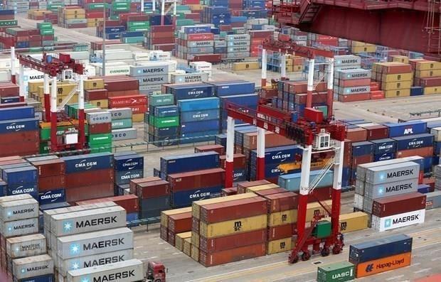 Vietnam's economic outlook positive in medium term: WB
