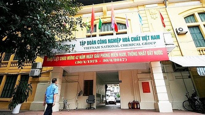 vinachem,lawsuit,lix,ttcl vietnam corporation ltd.,loss,stocks,vietnam economy,Vietnam business news
