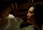 Loạt phim kinh dị Việt gây ồn ào vì bị cắt xén, cấm chiếu