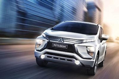 Mitsubishi, giải mã 25 năm thành công tại Việt Nam