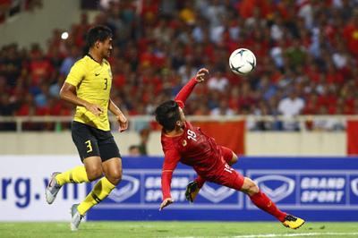 Quang Hải: Từ cầu thủ nhí xuất sắc U13 Yamaha Cup đến tiền vệ hàng đầu VN