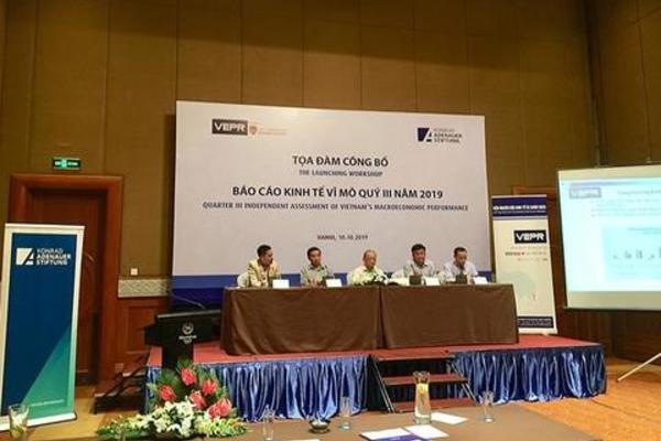 Vietnamese economy,World Bank,foreign direct investment,economic growth,FDI,Jacques Morisset,vietnam economy,Vietnam business news