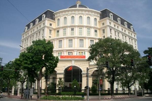 Vietnamese Ministry of Finance,Moody's Investors Service,Viet Nams Ba3 rating,debt repayment obligations,News,vietnam economy