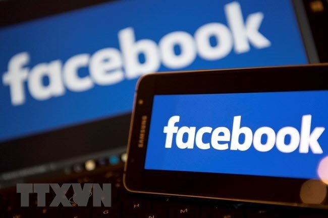 Facebook asked to identify user accounts in Vietnam