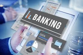 bank,money,hdbank,bidv,vietinbank,techcombank,acv,vietnam economy,Vietnam business news