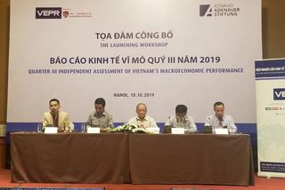 Experts urged Vietnam to remain cautious over trading with US
