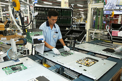 Vietnam faces challenges in implementing new generation FTAs