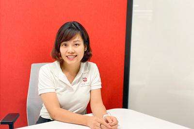 Techcombank số hóa quy trình vay mua nhà, nâng cao trải nghiệm khách hàng