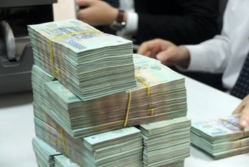 Total deposits in Vietnam's banking system up slightly to US$355.27 billion