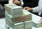 Vietnam to consider reducing ownership at state-run commercial banks