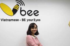 Doctor develops 'virtual assistant' Vbee for Vietnamese market