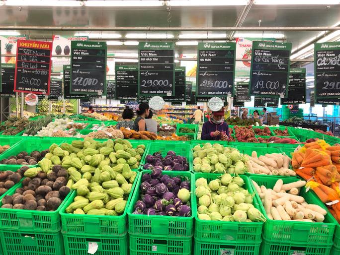 Vietnam's economy in good health, economists are cautiously optimistic