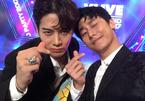 Rocker Nguyễn bỏ theo dõi Jackson (GOT7) vì bạn gái