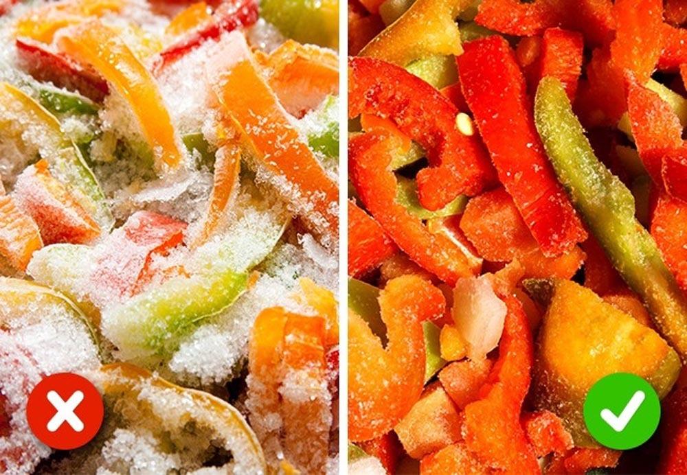 An toàn thực phẩm,Thực phẩm sạch