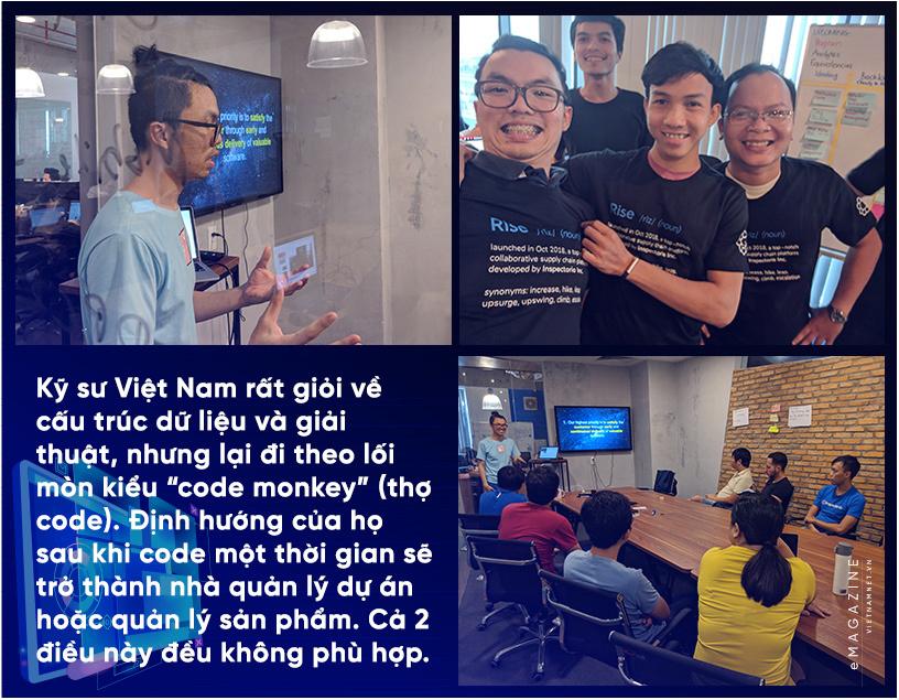 Google,Lập trình viên,App,iOS,Android,Start-up,Khởi nghiệp,Make in Vietnam
