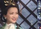 Mỹ nhân 'Tây du ký' khiến Lục Tiểu Linh Đồng mời đóng phim ngay lần gặp đầu tiên
