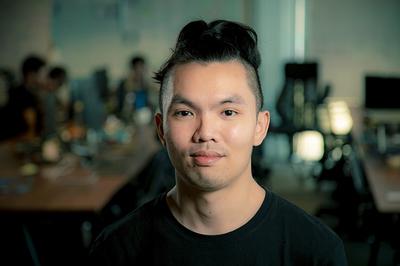 """Vì sao nhiều lập trình viên Việt Nam mãi mãi chỉ là """"thợ code""""?"""
