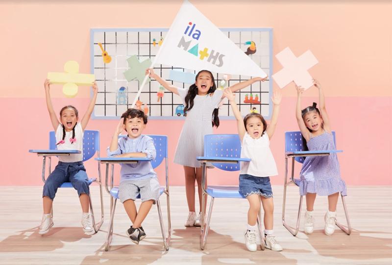 toán học,toán tiếng anh,trung tâm ngoại ngữ