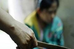 Sau trận cãi cọ, chồng giết vợ ở Lào Cai bằng 29 nhát dao