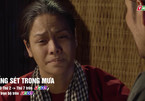'Tiếng sét trong mưa' tập 36, Thị Bình khóc tiết lộ cho con trai quá khứ bị mẹ chồng đuổi khỏi nhà